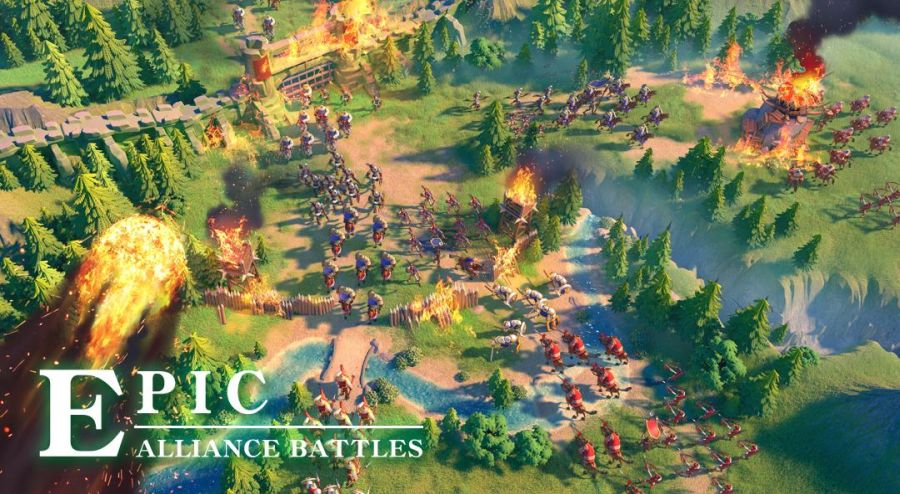 rise of kingdoms teleport to alliance