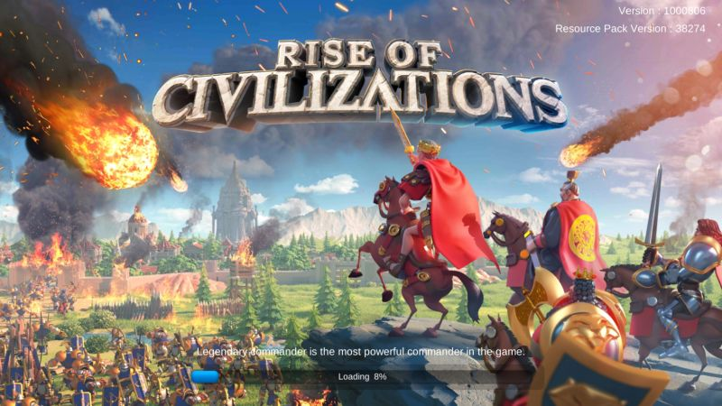 rise of kingdoms what is gold used for