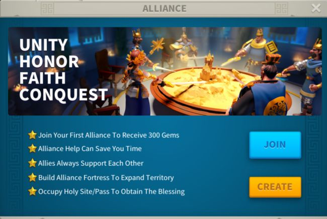 roc join new alliance
