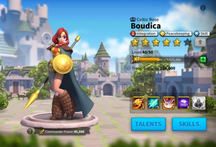 boudica rise of kingdoms