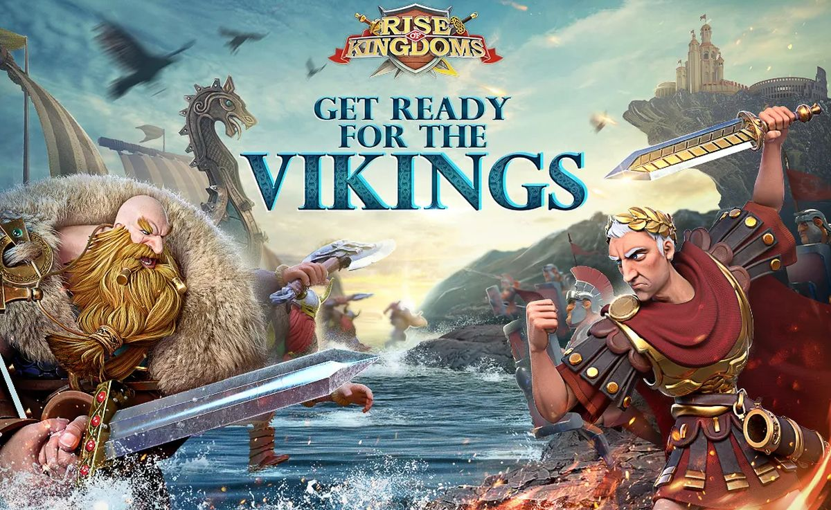 rise of kingdoms how to change civilization