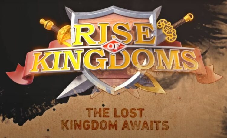rise of kingdoms update osiris invitational 3